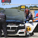 "BimmerWorld Racing IMSA Laguna Seca Friday 20 • <a style=""font-size:0.8em;"" href=""http://www.flickr.com/photos/46951417@N06/17184581989/"" target=""_blank"">View on Flickr</a>"