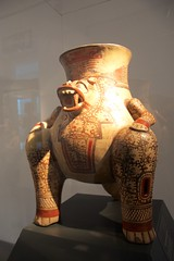 Museum of Pre-Columbian Art