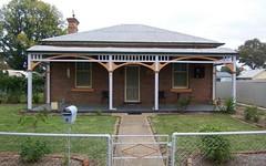 6 Justin Street, Cootamundra NSW
