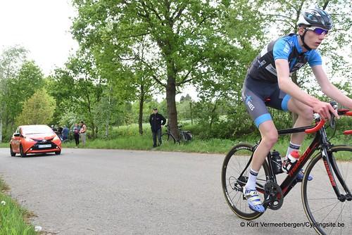 Nieuwrode junioren (253)