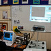 Using Technology for Teaching and Learning