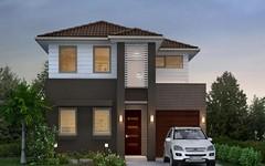 Lot 3749 Flagship Ridge, Jordan Springs NSW