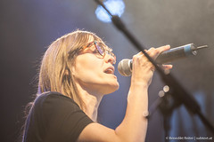 [dunkelbunt] @ LINZFEST 2015 (reiter.bene) Tags: party music festival linz austria concert konzert musicfestival donaulände linzfest subtextat
