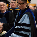 "<b>Commencement 2015</b><br/> Commencement 2015. May 24, 2015. Photo by Kate Knepprath<a href=""http://farm8.static.flickr.com/7687/18061269262_2a1a88d5e9_o.jpg"" title=""High res"">∝</a>"