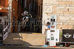 IMG_7149 (bisiu92) Tags: urban garda downhill dh dowtown 2015 toscolano chunkteam dhnordest madoflake