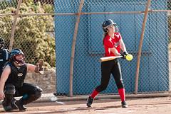 160514_Game_008-6game (PGSL Senior Div - Storm) Tags: california storm nikon softball livermore softballfield robertsonpark 2016 nikond80 pgsl nikon70200mmf28 pleasantongirlssoftballleague