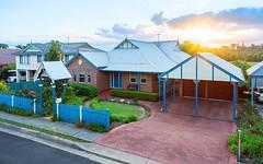 18 Purcell St, Elderslie NSW