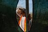 Cane cutter turned shade and water worker (CIRES Photos) Tags: work aljazeera photojournalism sugar nicaragua elsalvador humanrights mills filmmaking centralamerica sugarcane publichealth epidemic lif workersrights chronickidneydisease laislafoundation tomlaffay weprogam2016 systemicviolence
