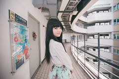 (sm27077316) Tags: me girl canon li md 05 taiwan iso taipei 135  18 meng  07  430    6d    1635   2016       860      jyun           godox