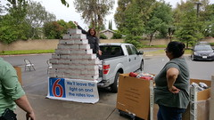 2016-05-03 10.16.59 (moveamericaforward) Tags: charity military volunteers patriotic sacramento carepackage troops veterans supportourtroops nonprofit sot supportthetroops carepackages moveamericaforward moveamericanforward