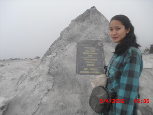"Pengembaraan Sakuntala ank 26 Merbabu & Merapi 2014 • <a style=""font-size:0.8em;"" href=""http://www.flickr.com/photos/24767572@N00/26556847264/"" target=""_blank"">View on Flickr</a>"