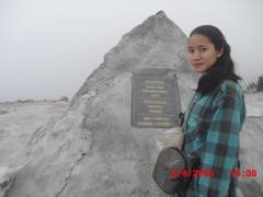 "Pengembaraan Sakuntala ank 26 Merbabu & Merapi 2014 • <a style=""font-size:0.8em;"" href=""http://www.flickr.com/photos/24767572@N00/26556847264/"" target=""_blank"">View on Flickr</a>"