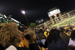IMG_1082 (fschaub3) Tags: football usm goldeneagles southernmiss