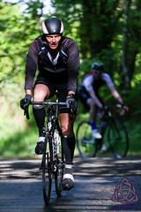 20160522-IMG_8675.jpg (Triquetra Photography) Tags: lochlomond lochloman sports triathlon