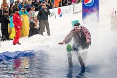 wardc_160523_4544.jpg (wardacameron) Tags: canada snowboarding skiing alberta banffnationalpark sunshinevillage slushcup costumejapaneseverticalsmile jaredasmussen pondskimmingsports