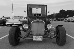 Street Rod (JohnStreeter) Tags: ford skyline wagon torino buick riviera mercury camaro chevy duster hotrod dodge mustang coupe hagerstown nisan x11 montego z28 machi gt350 helby datsub plymouthcruisinforkids oldsmobilecobra