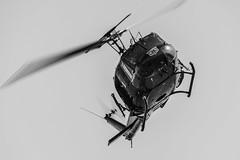_DSC2824-38.jpg (Ian. J. Winfield) Tags: plane bell aircraft aviation aeroplane vietnam airshow huey helicopter duxford usaf coldwar imperialwarmuseum iwm uh1 uh1h iroquios