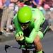 Rigoberto Uran Uran - Giro d'Italia 2016 - Apeldoorn