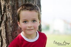 Franklin (marroyophotos) Tags: bordeaux enfant parc arcachon garon bassin photographe