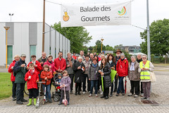 Balade des Gourmets 2016 - 17.jpg