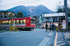 (Felix Lai Photography) Tags: japan hakone