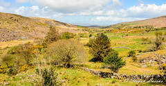 County Kerry (Salmix_ie) Tags: county blue ireland mountains nikon skies lakes scenic may beaty kerry views killarney april serene nikkor tranquil valleys 2016 d7100
