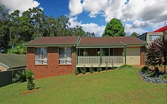 15 Wentworth Avenue, Sunshine Bay NSW