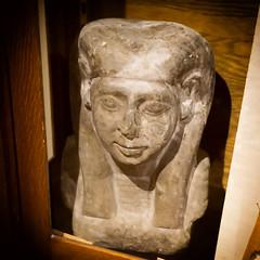 2016-05-11 10-01-52-Edit-Edit.jpg (Jerry7171) Tags: museum southdakota unitedstates egypt sd antiques siouxfalls egyptianart minnehahacounty mummymask kemet pettigrewhomemuseum