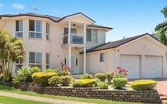35 Mellor Place, Bonnyrigg Heights NSW