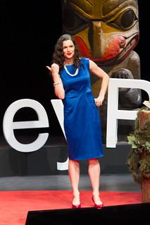TEDxStanleyPark 2016-2830
