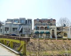 C16-Seoul-Art-Architecture-Heyri Village (69) (jbeaulieu) Tags: art village seoul coree heyri
