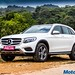 2016-Mercedes-Benz-GLC-29