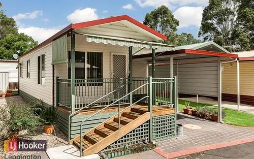 61/1481 Camden Valley Way, Leppington NSW