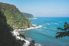 DSC00276 (mysticphotog) Tags: travel zeiss landscape hawaii sony maui wanderlust explore 24mm sonyalpha a6000