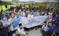 _KS_5433 (Malaysian Anti-Corruption Commission) Tags: pahang besar smk macc menteri temerloh integriti ikrar sprm