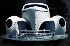 Bones in the Sun (jim.choate59) Tags: jchoate car on1pics decay studebaker junk junkcar