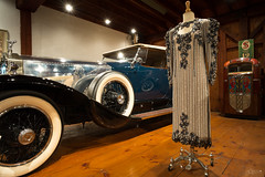 (Mr. Tailwagger) Tags: tailwagger leica m240 collings foundation rolls royce polished hood