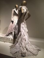 """""""Ave elegante II"""" (c) Yolanda Morales #moda @FomentoCulturAC #artesanias #fotografa #indumentaria #MuseodeIturbide (YOLANDA MORALES) Tags: artesanias moda fotografa indumentaria museodeiturbide"""