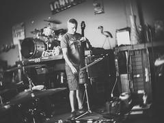 20160612-P6120941 (nudiehead) Tags: musician music musicians bass livemusic olympus instruments bandphotos bassplayer 916 electricbabyjesus sacramentobands norcalbands olympusepl3 norcalmusic sacramentomusician