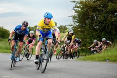 DSC_2994 (TDG-77) Tags: bike race cyclists nikon cycle d750 nikkor athlete rider f28 f4 70200mm 24120mm vrii