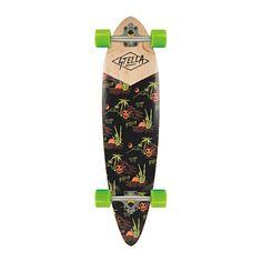 Stella Hula Blunt No (longboardsusa) Tags: stella usa no hula skate skateboards blunt longboards longboarding