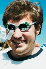 DSC_3200 (ap_imaging) Tags: nj beach boardwalk fair fun bf