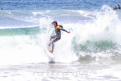 IMG_4258 (Ron Lyon Photo) Tags: summer canon surf northside tamron huntingtonbeach hb surfcity sok groms hbpier surfphotography lostsurfboards surfprescriptions ronlyonphoto