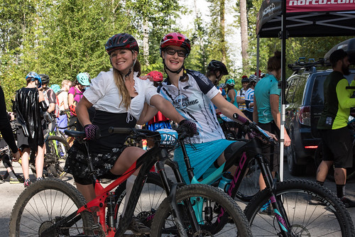 Hot on Your Heels Norco Republic Bicycles Enduro July 23 2016-5