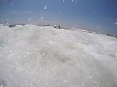 G0232454 (Tom Simpson) Tags: ocean beach newjersey nj jerseyshore avonbythesea