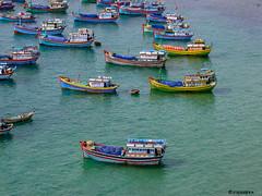 Ships # PICT0980 # KonicaMinolta Dimage G600 - 2005 (irisisopen f/8light) Tags: color digital minolta konica farbe dimage g600 irisisopen