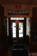 2016BluegrassBrass-ME0525 (Immanuel Bible Foundation) Tags: immanuel bible foundation bluegrass brass grass normal broadview mansion