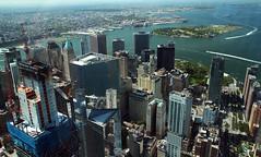 Lower Manhattan_3611 (ixus960) Tags: architecture ville city mgapole nyc usa newyork