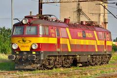 201Eo-003 (damian.szarek) Tags: 201e 201eo 201eo003 et22 railpolska     2013