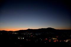 Sunset (Billy W Martins ) Tags: sunset prdosol crepsculo twilight mountain montanha florianpolis floripa nikon d7100 magical magic mgico magia silheta silhouette